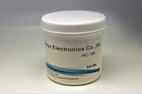 1公斤装灰膏(HC158-CN1000)