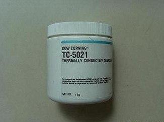 进口道康宁TC-5021